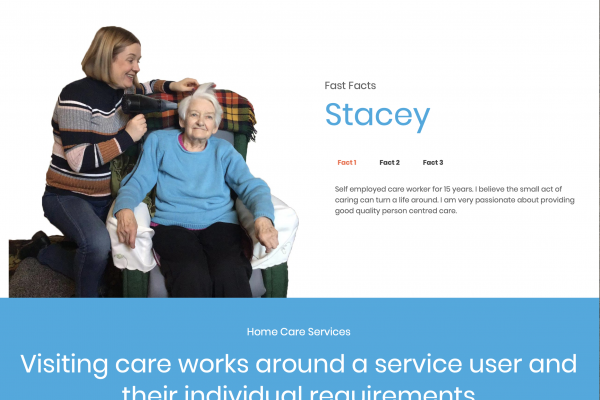 Alternative Home Care Nantwich